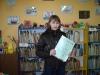Konkurs afiszowy - Prawda czy fałsz? (04.03.2010)