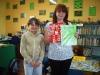 Konkurs afiszowy - Najpiękniejsze baśnie i bajeczki (02.06.2009)