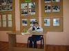 Wszystkie dzieci pięknie czytają (28.01.2010)