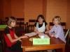 X Turniej Wiedzy o Książce i bibliotece (28.05.2009)