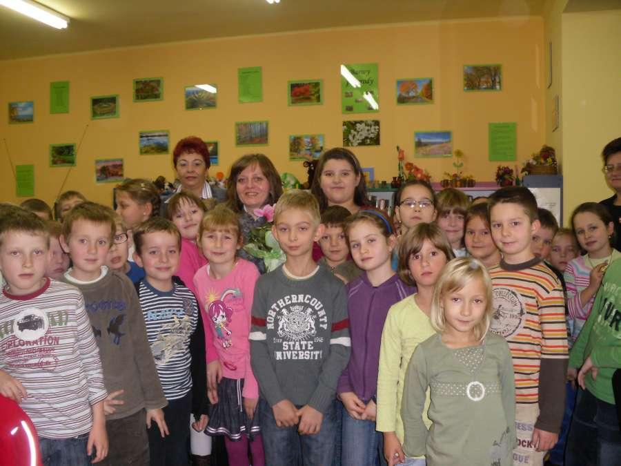 zawod_bibliotekarza_7_26-10-2010-900