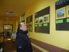 Norwegia - krajobrazy - wystawa fotografii ze zbiorów Tomasza Gajdzika (Nordalia 2009)