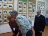 Prezentacja Jana Bugaja - Historia Miasta Łazy