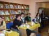 Spotkanie autorskie z Ireneuszem Twardowskim