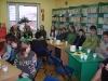 Spotkanie autorskie z Marią Płatek (15.12.2009)