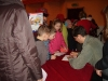 Spotkanie z Pawłem Baręsewiczem (04.03.2010)