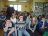 Spotkanie z Leokadią Kwiatkowską (27.01.2010)