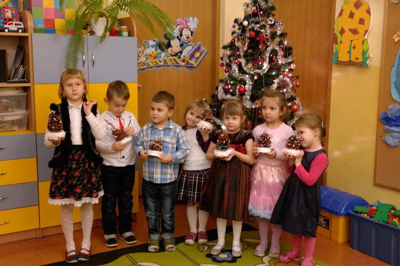 warsztaty_filia_ciagowice_001
