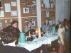 Klub Młodych Poetów - Wieczor poetycki (październik 2000 r.)