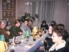 Klub Młodych Poetów - Wieczor poetycki (styczeń 2001 r.)
