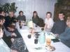 Klub Młodych Poetów - Wieczor poetycki (wrzesień 2001 r.)