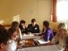 1 szkolenie PRB - Ustroń (02-03.12.2009)