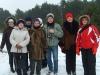 Kulig (15.01.2009)