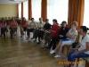 piate_szkolenie_prb-ustron_1