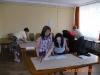 piate_szkolenie_prb-ustron_2
