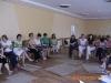 piate_szkolenie_prb-ustron_3