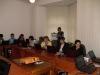 szkolenie_informatyczne_prb_03