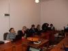 szkolenie_informatyczne_prb_04