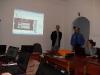 szkolenie_informatyczne_prb_05