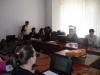 szkolenie_informatyczne_prb_08