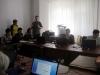 szkolenie_informatyczne_prb_09