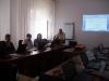 szkolenie_informatyczne_prb_10