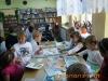 lekcja_biblioteczna_filia_nr_1_1