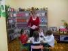 lekcja_biblioteczna_filia_nr_1_2