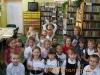 lekcja_biblioteczna_filia_nr_1_3