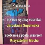 j_supernak_i_k_macha-plakat