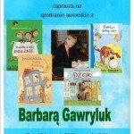 barbara_gawryluk_-_plakat