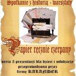 czerpanie_papieru-plakat