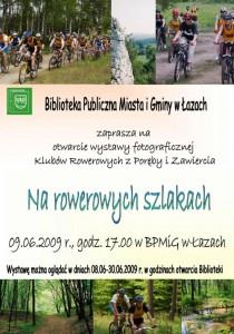 na_rowerowych_szlakach-plakat