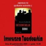 Ireneusz_Twardowski-plakat