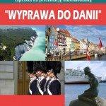 Wyprawa_do_Danii-plakat