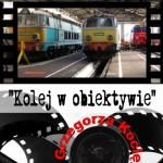 Plakat-kolej_w_obiektywie