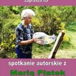 Maria_Platek_-_spotkanie_autorskie