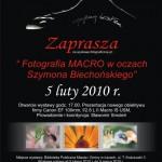 jurassic_photo_team-wystawa_macro