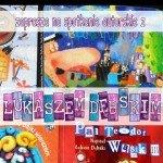 Lukasz_Debski_spotkanie_-_plakat