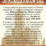 prosba_o_materialy_parafia