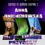 anna_onichimowska-plakat