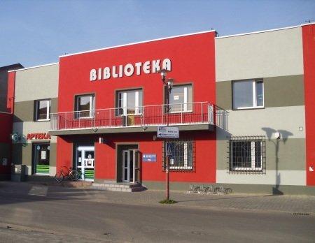 biblioteka_budynek