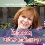 spotkanie_-_gutowska-adamczyk_-_plakat