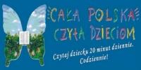 Cała Polska Czyta