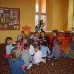 malgorzata_poskrobko_2013-02-14