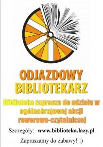 odjazdowy_bibliotekarz