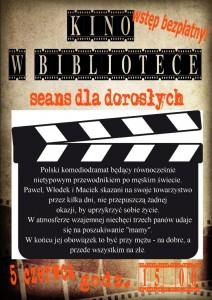 kino_w_bibliotece_seans_dla_doroslych_czerwiec