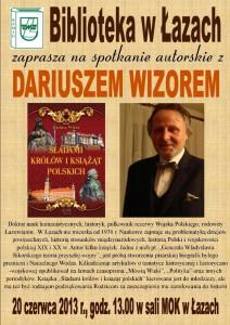 dariusz_wizor