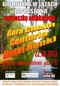 gora_chelm_centuria_hutki_kanki