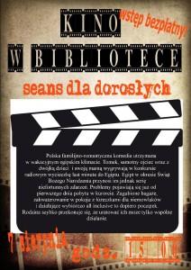 kino_w_bibliotece_dla_doroslych_sierpien